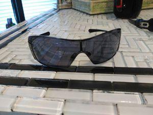 Oakley sunglasses for Sale in Colorado Springs, CO