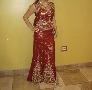 Henna Indian style for Sale in Sterling Heights, MI