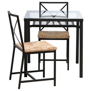 Cheap used furniture from IKEA for Sale in Baltimore, MD