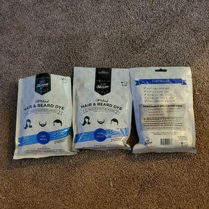 Indigo Henna (3 Bags) for Sale in Albuquerque, NM