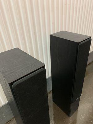 M-Audio Bronze 6 Passive Speakers for Sale in Washington, DC
