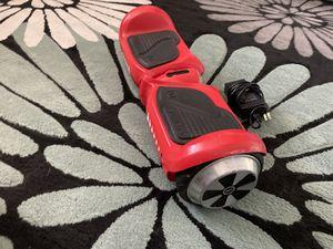 Electric hoverboard for Sale in Garner, NC