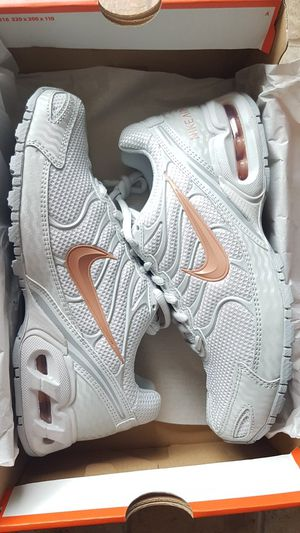 New Air Max Women's (Sz 6.5, 7.5 & 8) - $50 EACH for Sale in Vancouver, WA