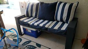 Outdoor furniture for Sale in Melbourne Village, FL