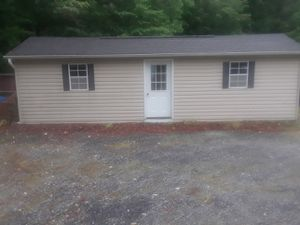 Shed for Sale in Waldorf, MD