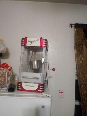 Pocorn for Sale in Austin, TX
