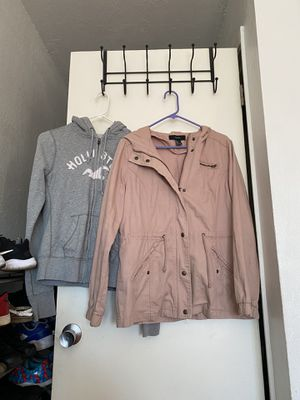 All Size Large Everything for 45$ for Sale in Pacifica, CA