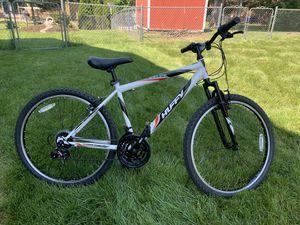 """New 26"""" huffy mountain bike for Sale in Warren, MI"""