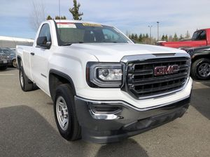 2018 GMC Sierra 1500 for Sale in Arlington, WA