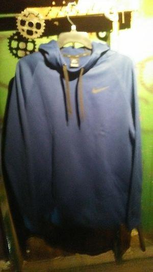 Nike pullover for Sale in Abilene, TX