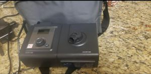 Resmed remstar AFlex cpap humidifier for Sale in Brandon, FL
