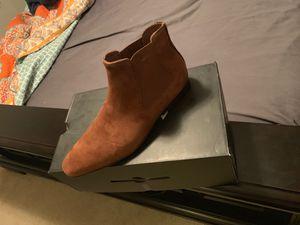 Aldo boots for Sale in Woodbridge, VA