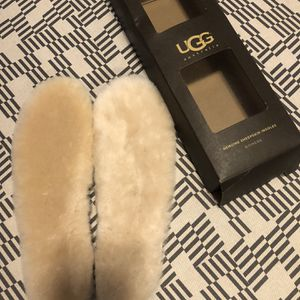 UGG INSOLES for Sale in Bolingbrook, IL
