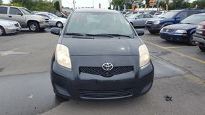 2009 Toyota Yaris for Sale in Worcester, MA