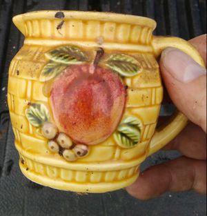 Cup for Sale in Farmville, VA