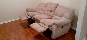 Sillon reclinable for Sale in Kissimmee, FL