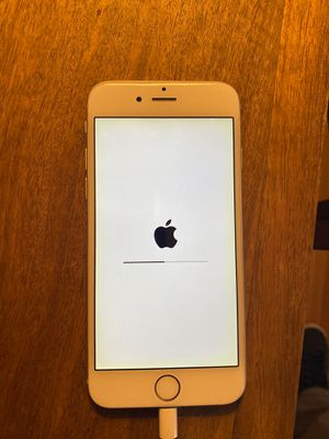 iPhone 6 - 64GB for Sale in Chicago, IL