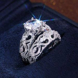 Silver plated ring size 9 for Sale in Staten Island, NY