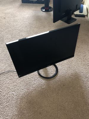 ACER 23 inch 60hz monitor for Sale in San Antonio, TX