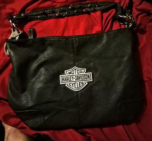 Harley Davidson hand bag for Sale in Lakewood, CO