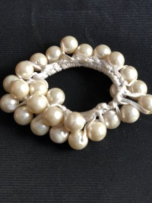 Bundle of bracelets (5 pieces) for Sale in Lynchburg, VA