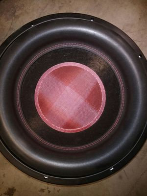 15 inch for Sale in Tempe, AZ