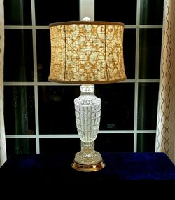 Decorative Lamp for Sale in Orlando,  FL