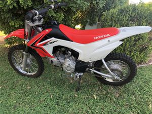 2017 Honda with title for Sale in Gilbert, AZ
