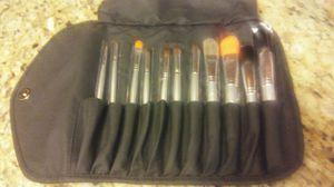 Makeup brushes for Sale in Overland Park, KS