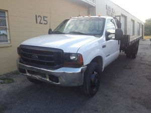 FORD F450 7.3 for Sale in Cocoa, FL