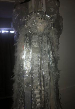 Mum for Sale in Dallas, TX