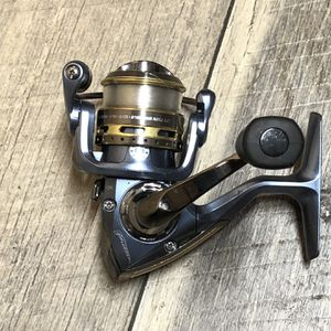 Spinning Reel for Sale in Glendora, CA