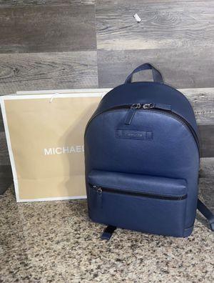 Michael Kors Backpack! New Never Used for Sale in Glendale, AZ