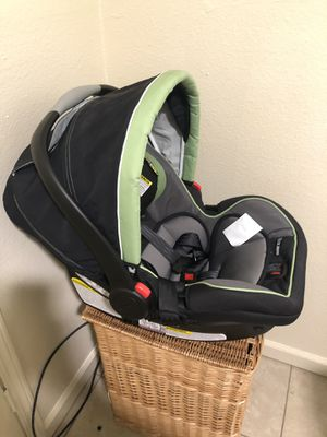 Graco Car Seat for Sale in Rogers, AR