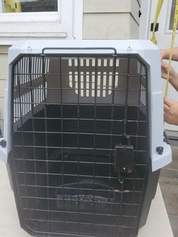 Pet Carrier for Sale in Los Angeles,  CA