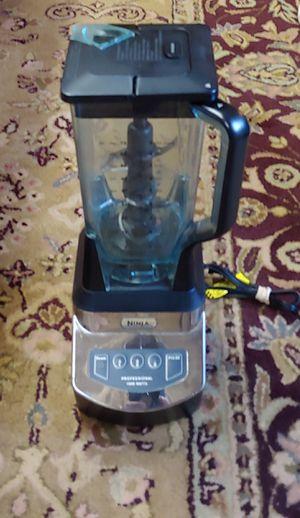 Ninja Blender for Sale in Graham, NC
