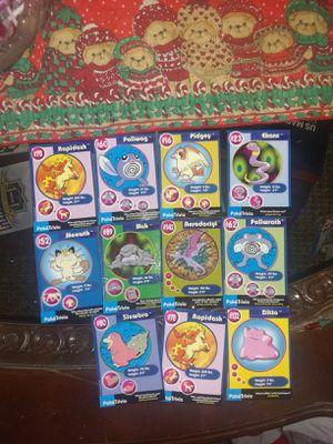 Pokemon collectible for Sale in Sacramento, CA