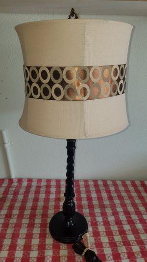 Lamp for Sale in Modesto, CA