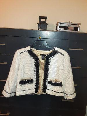 Cardigan blazer for Sale in Altamonte Springs, FL