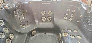 Jacuzzi Spa Hot Tub for Sale in Norwalk, CA