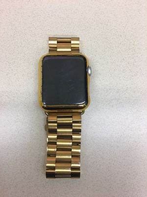 iWatch Serie 3 for Sale in Washington, DC
