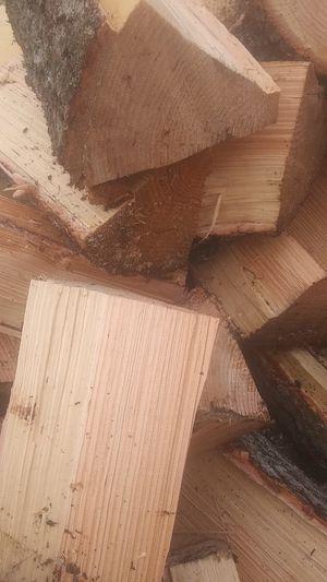 Firewood. FIR for Sale in Graham, WA
