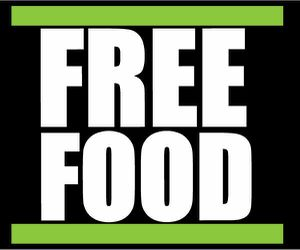Free food for family in need for Sale in Modesto, CA