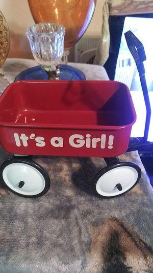 mini wagon for Sale in Wichita, KS