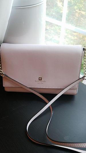 Kate Spade handbag for Sale in Buford, GA