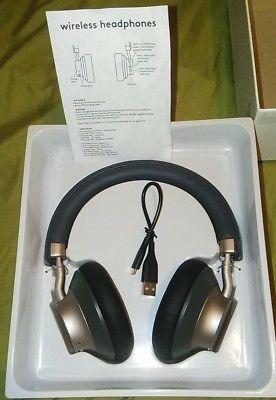 Heyday wireless headphones for Sale in Memphis, TN