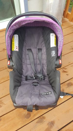 Graco car seat for Sale in Aloha, OR
