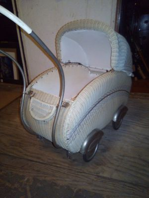 Stroller for Sale in Federal Way, WA