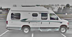 ford van e350 motorhome sale for Sale in Washington, DC