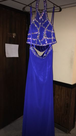 Prom dress for Sale in Greenfield, WI